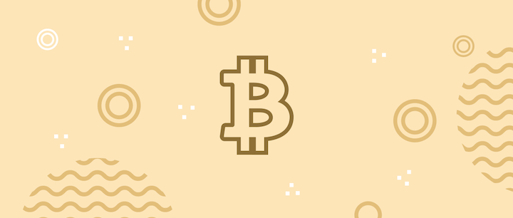 Hero Image for Article: What Is Bitcoin?