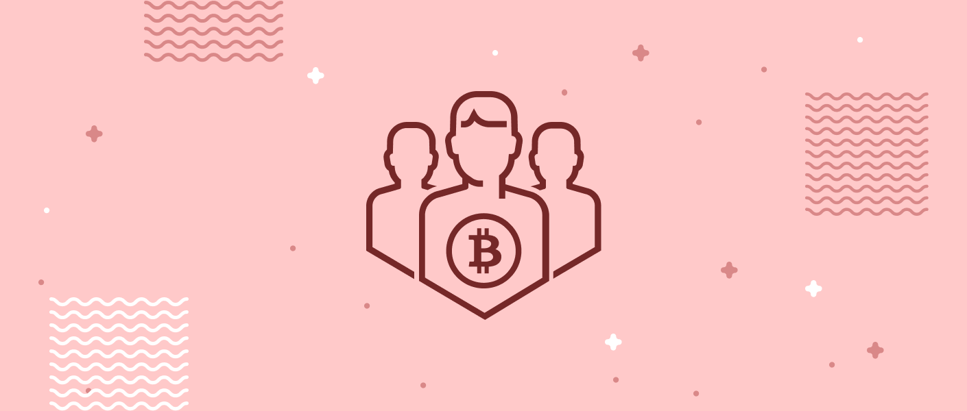 Hero Image for Article: Investing in Bitcoin as a Family Office