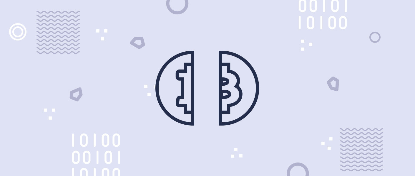Hero Image for Article: What Is a Bitcoin Halving?