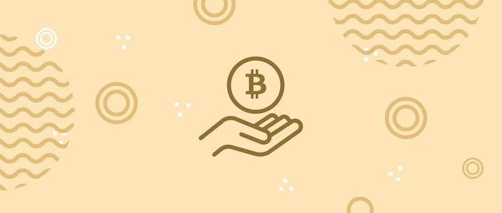Hero Image for River Bitcoin Glossary