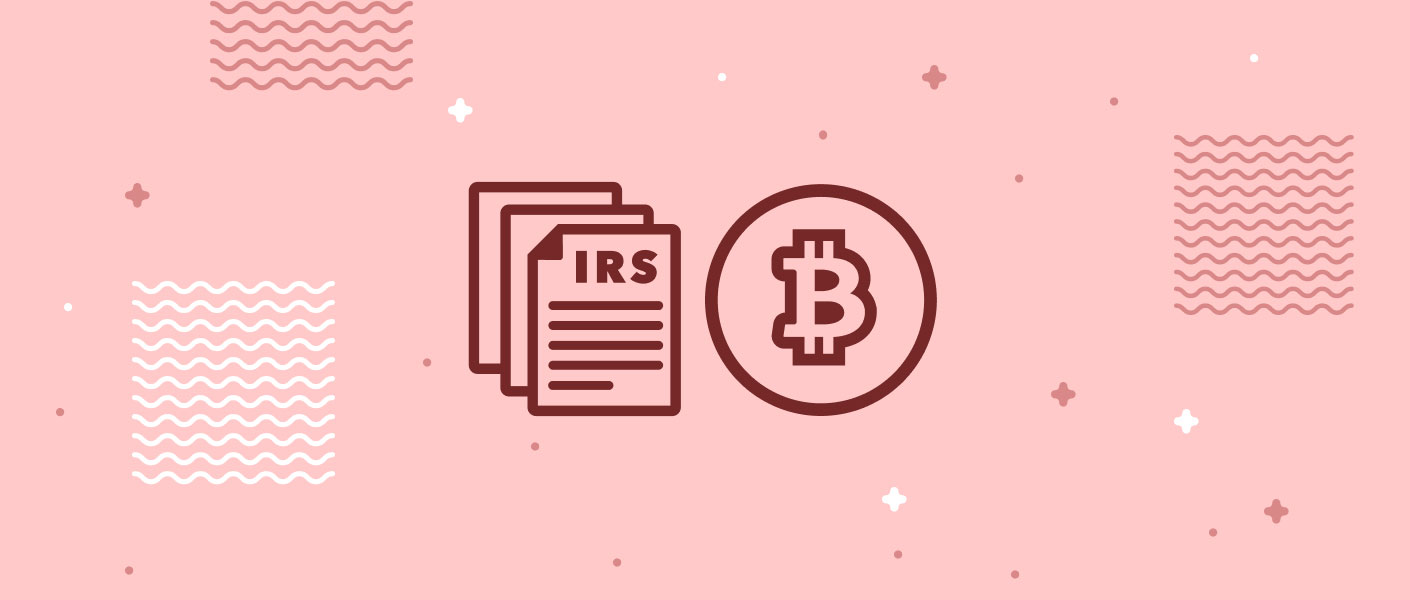 Hero Image for Article: Bitcoin Tax Accounting