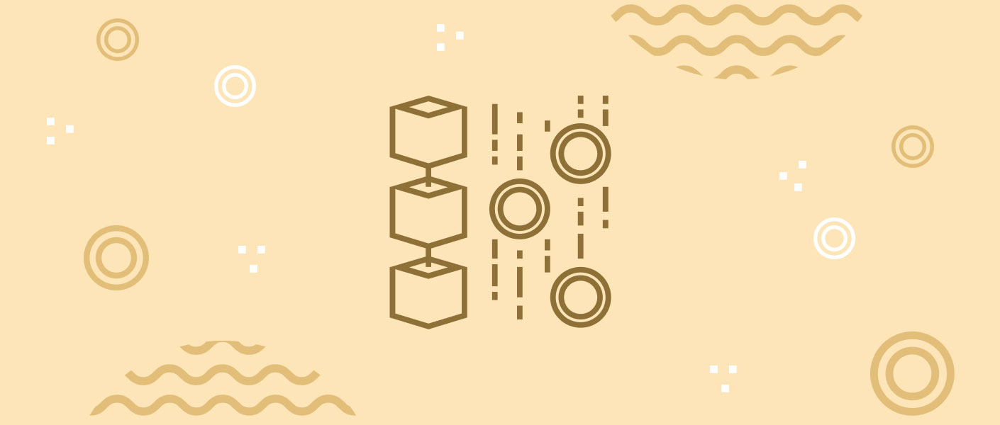 Hero Image for Article: How Do Bitcoin Transactions Work?