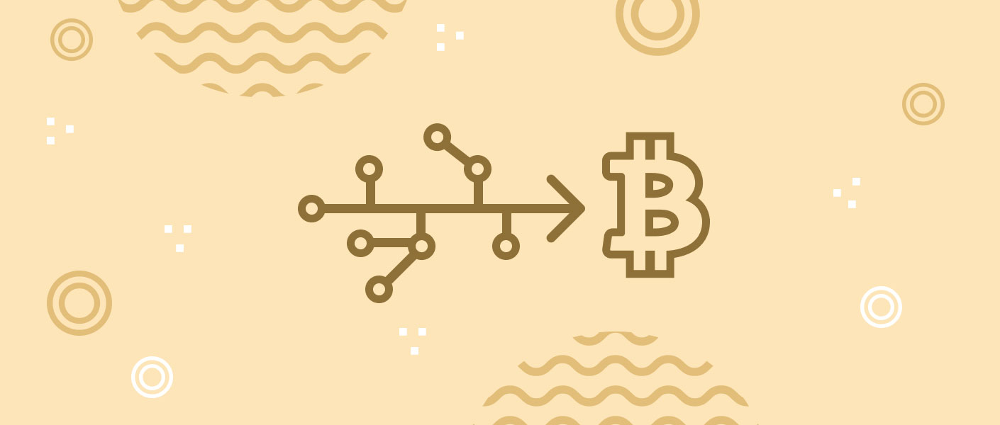 Hero Image for Article: Bitcoin's Predecessors